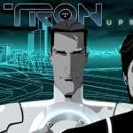 Tron Uprising free