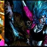 Ultraviolet Comics pic