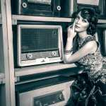 Vintage Women pic
