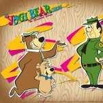 Yogi Bear hd
