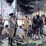 American Civil War hd photos