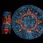 Aztec Artistic free
