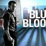 Blue Bloods PC wallpapers