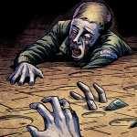 Caliban Comics free