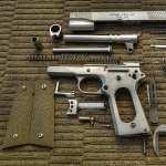 Colt 1911 hd pics