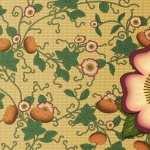 Cultural Artistic download wallpaper