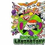 Dexter s Laboratory hd photos