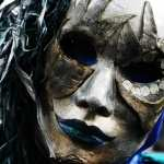 Mask Photography free wallpapers