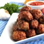 Meatball images