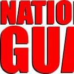 National Guard 2017