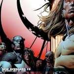 New Avengers hd wallpaper
