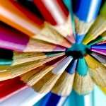 Pencil Photography pic