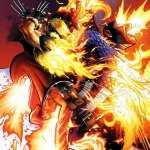 Secret Avengers download wallpaper