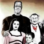 The Munsters free