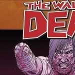 The Walking Dead download