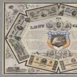 American Civil War new wallpapers