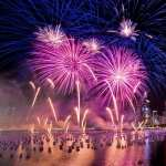 Fireworks Photography high quality wallpapers