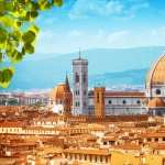 Florence Cathedral pics
