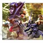 He-man And The Masters Of The Universe 1080p