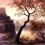 Landscape Fantasy 2017