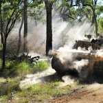 M1 Abrams free