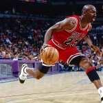 Michael Jordan new wallpapers