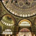 Mosques high quality wallpapers