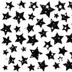 Star Abstract images