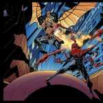 Superior Spider-man download