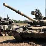 T-90 background