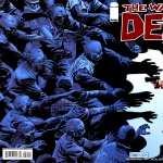 The Walking Dead full hd