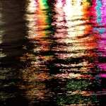 Water Photography wallpapers for android