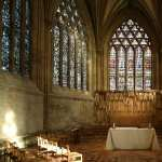Wells Cathedral hd desktop