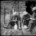 World War I download