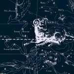 Zodiac hd wallpaper