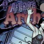 Afterlife With Archie free wallpapers