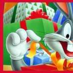 Bugs Bunny download wallpaper