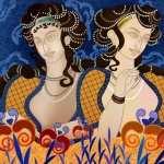 Cultural Artistic free download