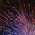 Fireworks Photography download wallpaper