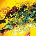 Glass Abstract photos