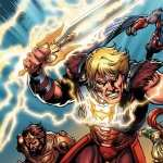 He-man And The Masters Of The Universe free download