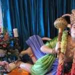Hindu photos