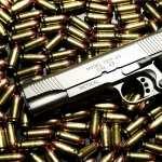 Kimber Pistol 1080p