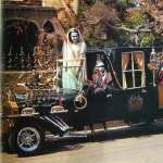 The Munsters free download