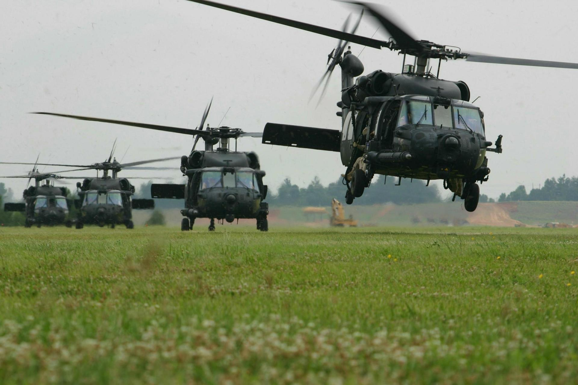 black hawk helicopter Find great deals on ebay for helicopter black hawk and control helicopter shop with confidence.