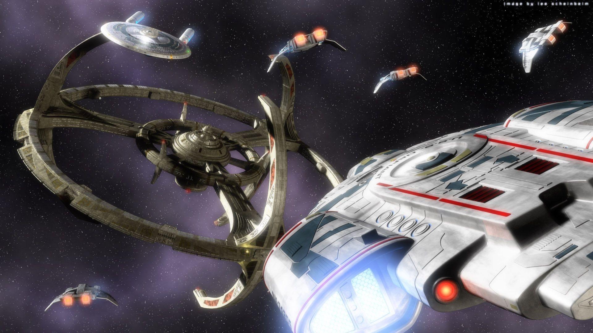 Star wars xxx full free