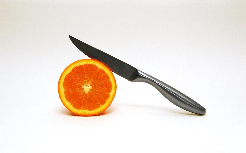 orange food wallpaper hd download. Black Bedroom Furniture Sets. Home Design Ideas