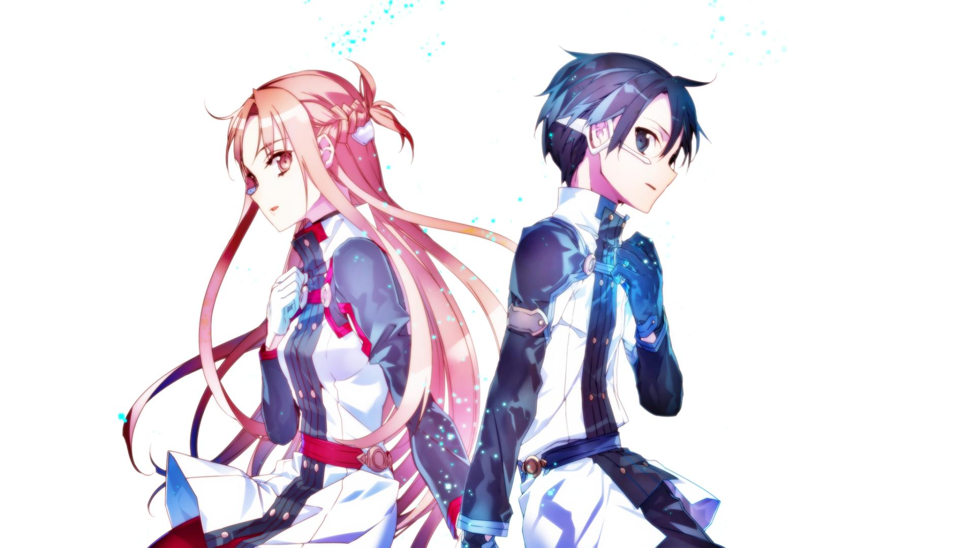 sword art online movie - photo #22