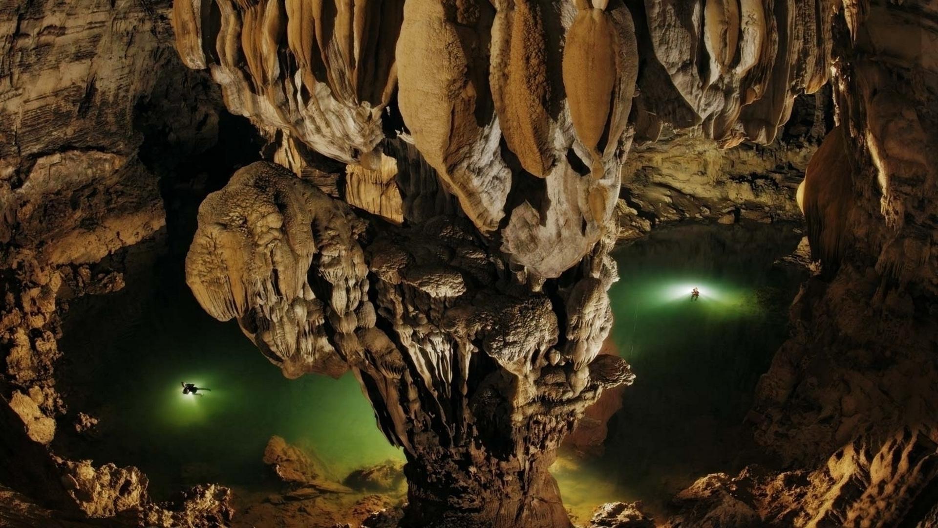 пещера свет загрузить