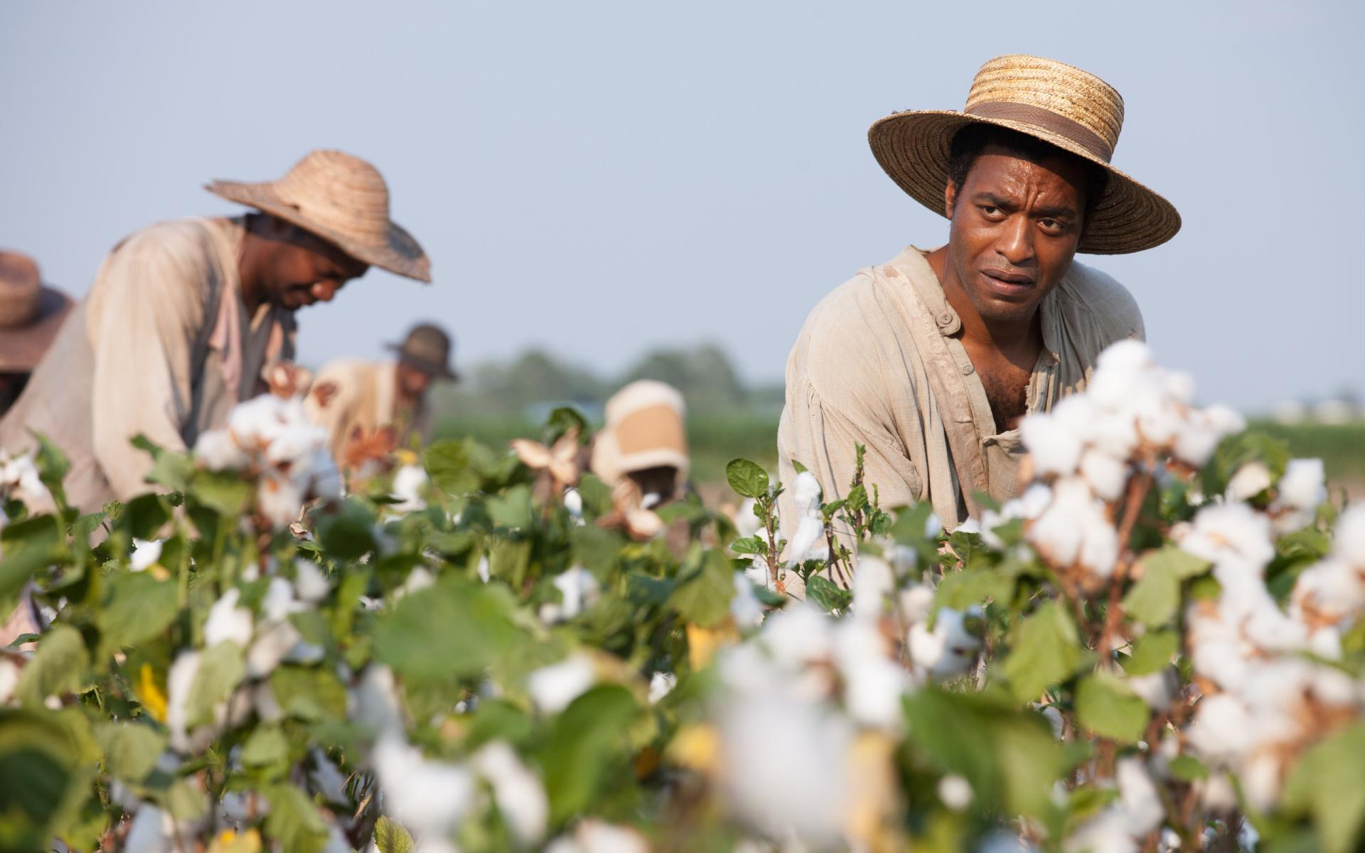 12 Years A Slave wallpapers HD quality